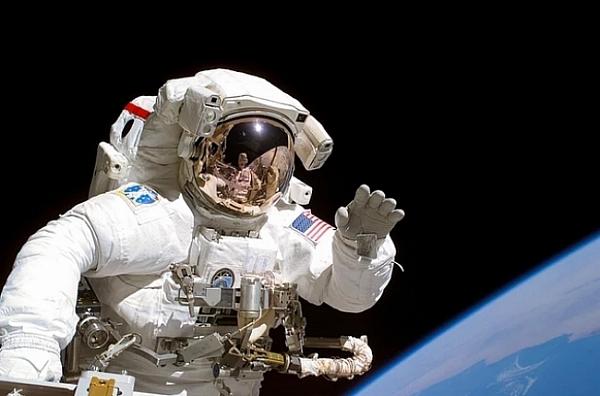NASA Hakkında Bilinmeyen 17 Bilgi 11
