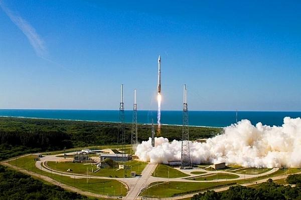 NASA Hakkında Bilinmeyen 17 Bilgi 12