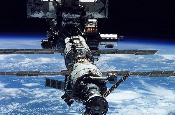 NASA Hakkında Bilinmeyen 17 Bilgi 15