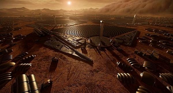 NASA Hakkında Bilinmeyen 17 Bilgi 16