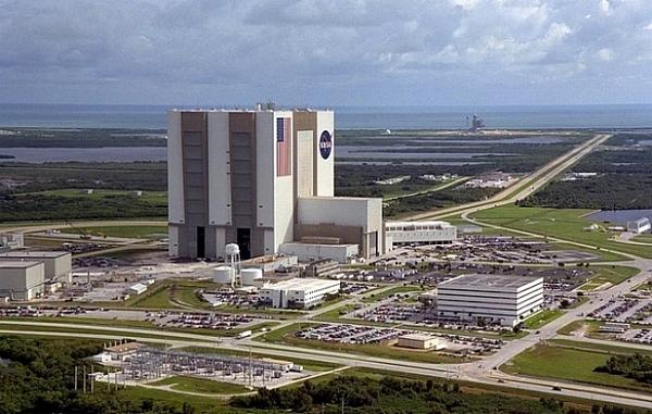 NASA Hakkında Bilinmeyen 17 Bilgi 17