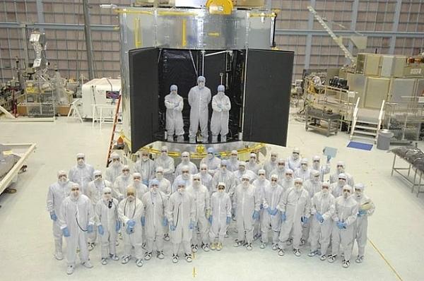 NASA Hakkında Bilinmeyen 17 Bilgi 2