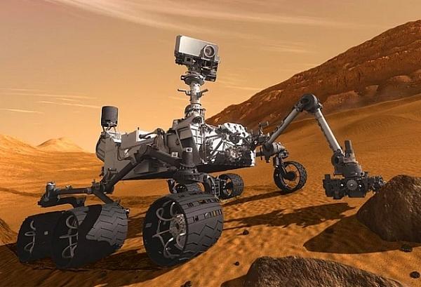 NASA Hakkında Bilinmeyen 17 Bilgi 3