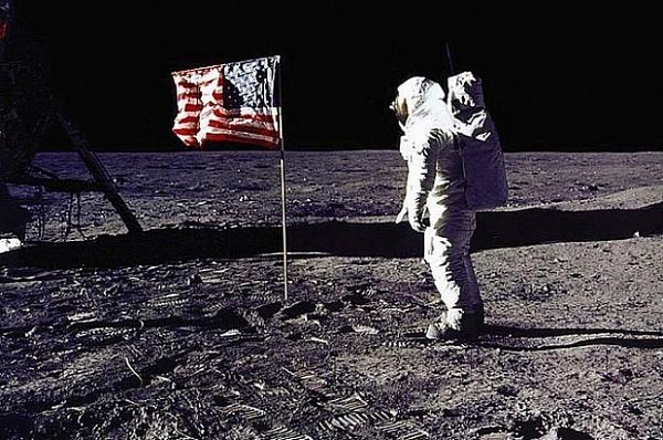 NASA Hakkında Bilinmeyen 17 Bilgi 4