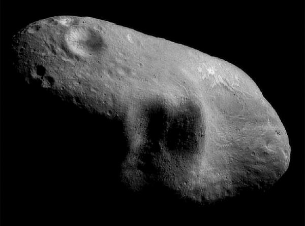 NASA Hakkında Bilinmeyen 17 Bilgi 5