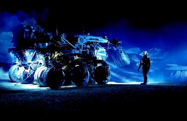 NASA Hakkında Bilinmeyen 17 Bilgi 8