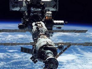 NASA Hakkında Bilinmeyen 17 Bilgi