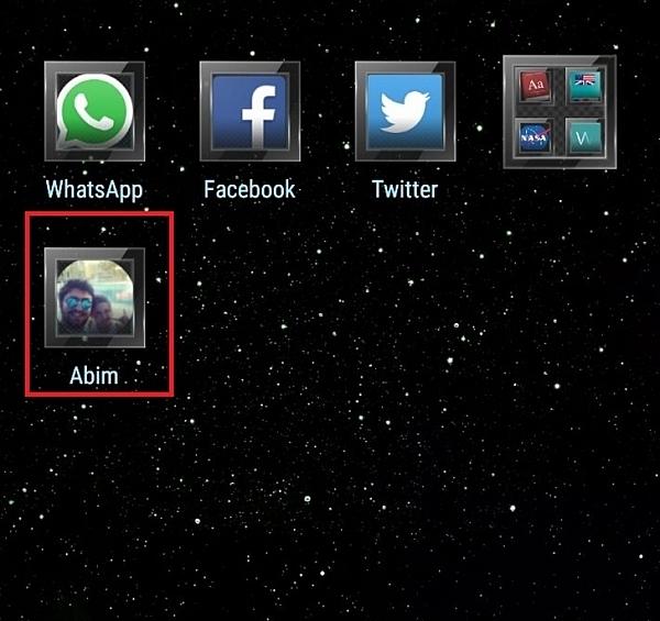 6 İpucu İle WhatsApp Kullanımı Daha Kolay! 5