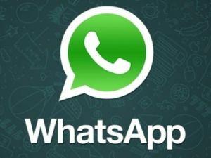 6 İpucu İle WhatsApp Kullanımı Daha Kolay!