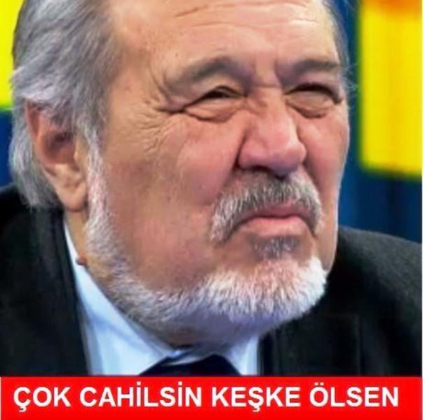 1800 Yıllık Tarihi Yapıya İsmini Kazıyan Türk 2