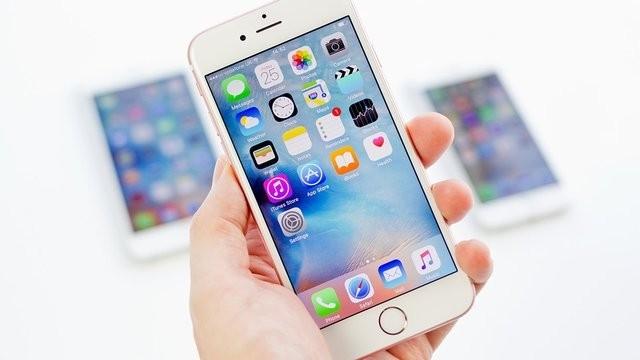 2015 yılında en çok aranan teknolojik ürünler 1