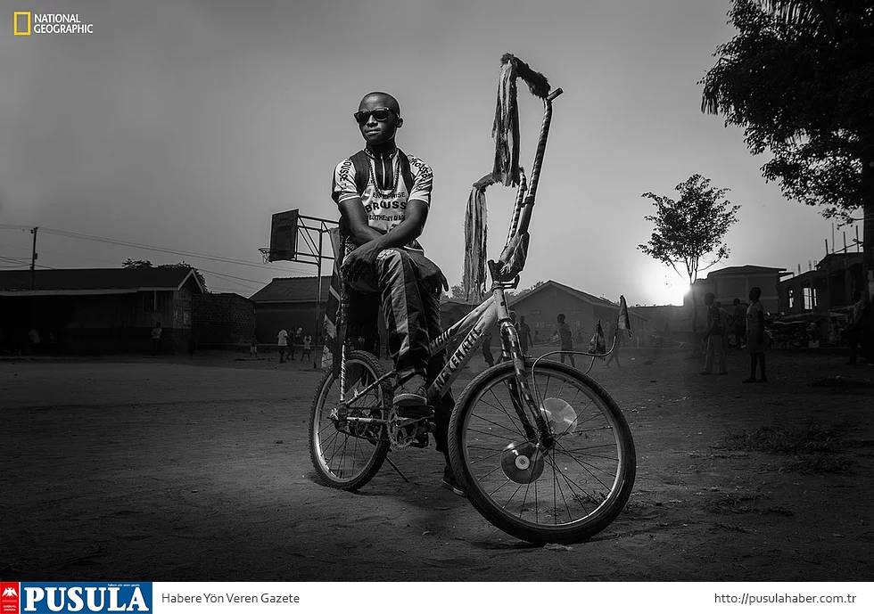 2015 National Geographic Fotoğraf Yarışması Kazananları 11