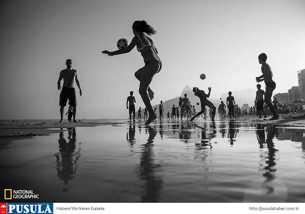 2015 National Geographic Fotoğraf Yarışması Kazananları 3