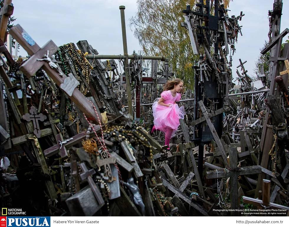 2015 National Geographic Fotoğraf Yarışması Kazananları 6