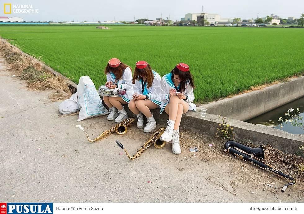 2015 National Geographic Fotoğraf Yarışması Kazananları 8