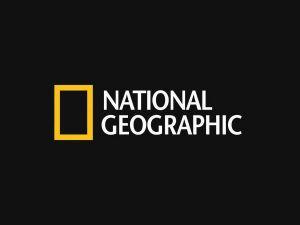 2015 National Geographic Fotoğraf Yarışması Kazananları