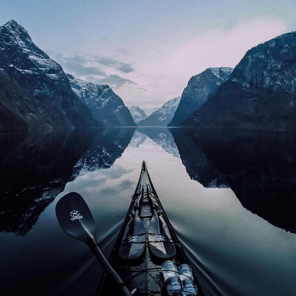 GoPro Kameraları ile Çekilmiş En İyi 10 Fotoğraf 3