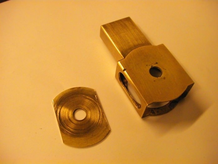 Evde USB Bellek Yapımı 12