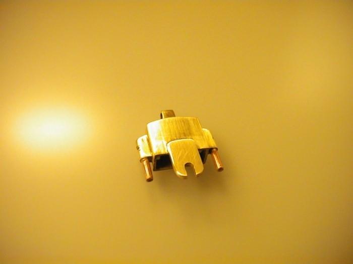 Evde USB Bellek Yapımı 22
