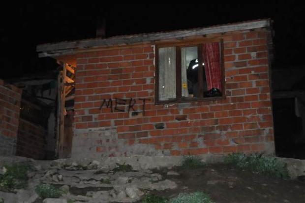 Polis müdürü operasyon sırasında kalpten öldü 8