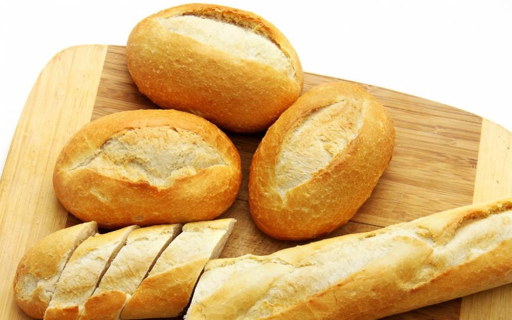 Bayat ekmekleri değerlendirmenin yolları 1