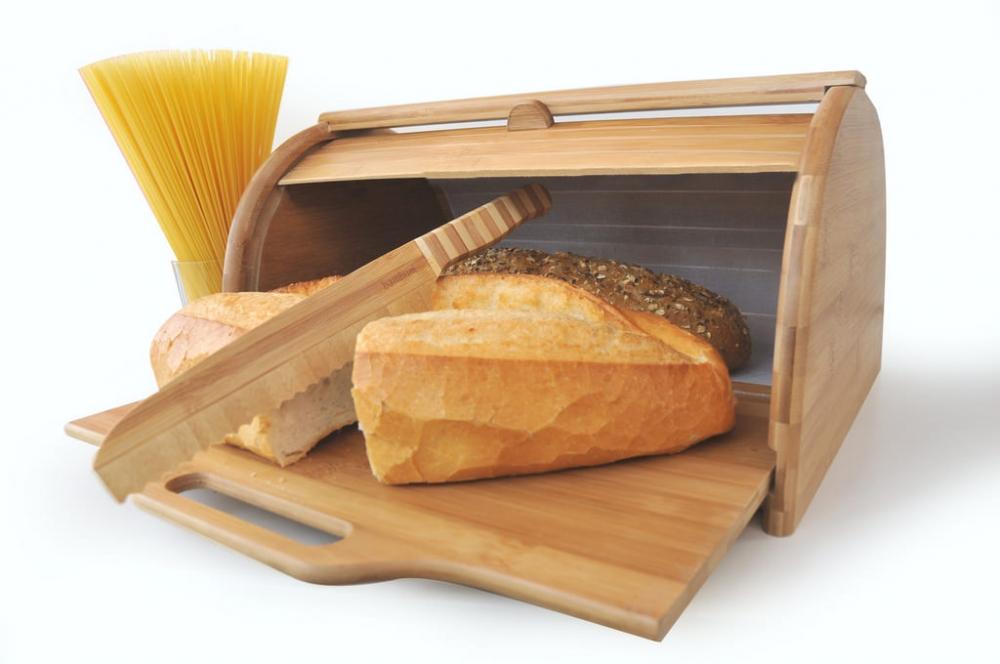 Bayat ekmekleri değerlendirmenin yolları 2