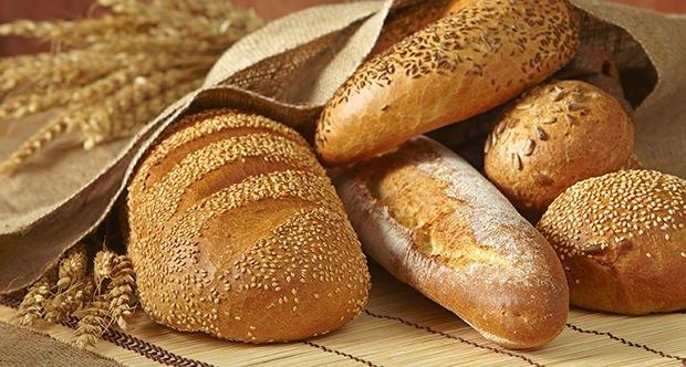 Bayat ekmekleri değerlendirmenin yolları 5