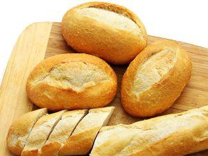 Bayat ekmekleri değerlendirmenin yolları