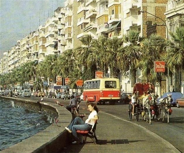 Anadolu'dan nostaljik resimler 14