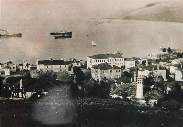 Anadolu'dan nostaljik resimler 17