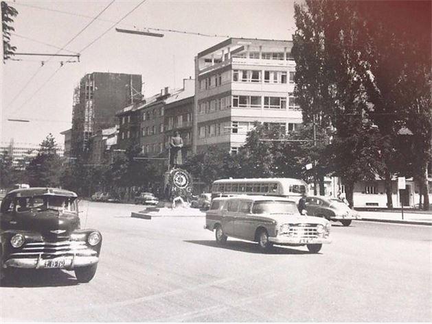 Anadolu'dan nostaljik resimler 5