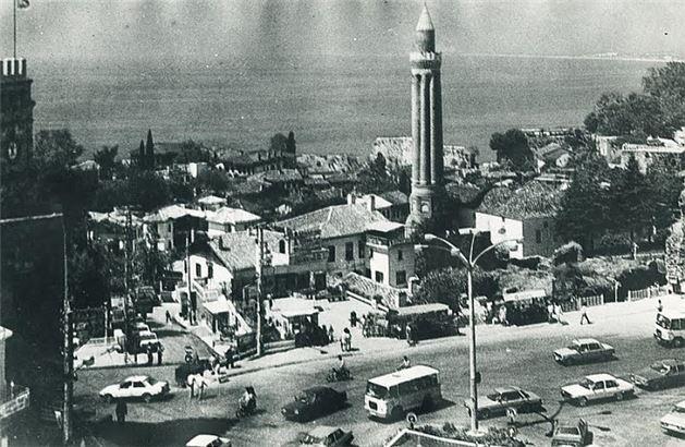 Anadolu'dan nostaljik resimler 6