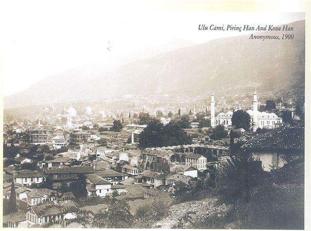 Anadolu'dan nostaljik resimler 8
