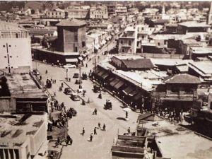 Anadolu'dan nostaljik resimler