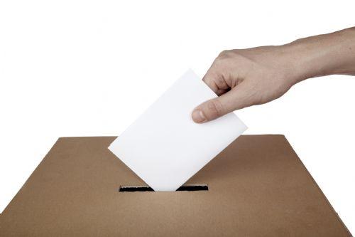 Bugün seçim olsa AK Parti rekor kırıyor! 1