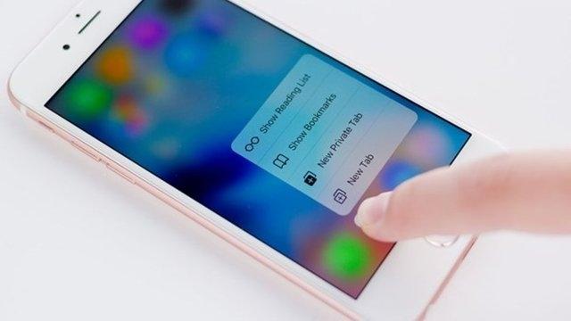 İPHONE 5SE nasıl olacak? 17