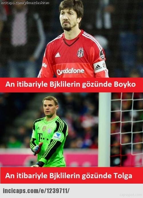 Konyaspor-Beşiktaş capsleri 12
