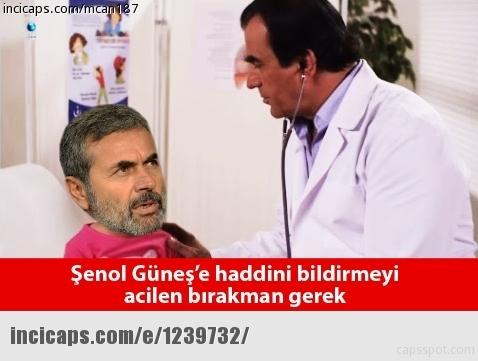 Konyaspor-Beşiktaş capsleri 2
