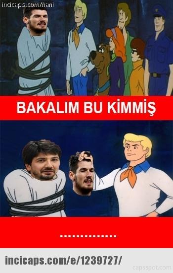 Konyaspor-Beşiktaş capsleri 5
