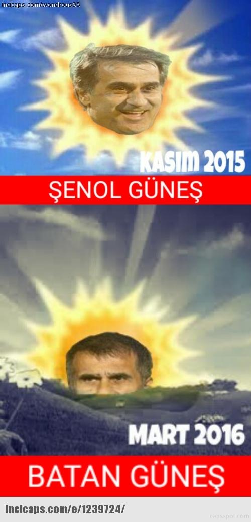 Konyaspor-Beşiktaş capsleri 8