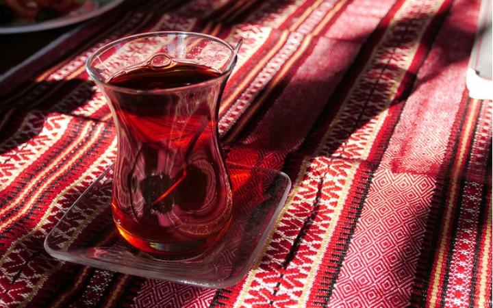 Sadece Türklere has alışkanlıklar -1- 15