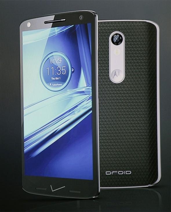 İşte şarjı en çok giden akıllı telefonlar 4