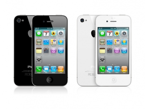İşte son 10 yılın ödüllü telefonları 5