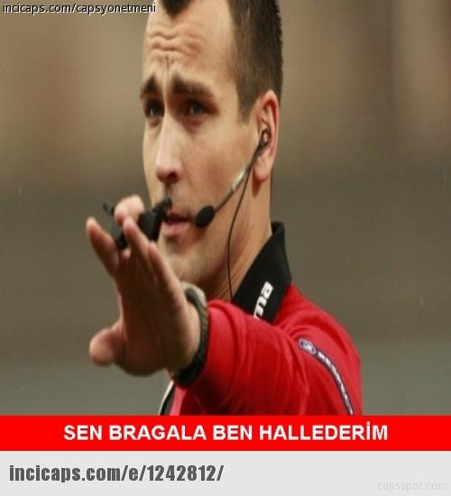 Fenerbahçe yenilince capsler patladı 10
