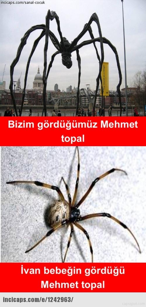 Fenerbahçe yenilince capsler patladı 11