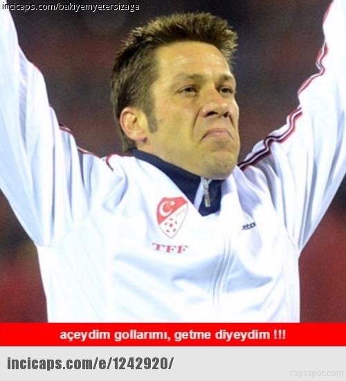 Fenerbahçe yenilince capsler patladı 16