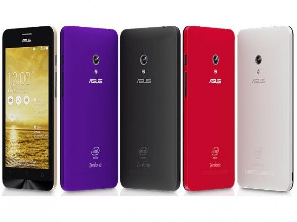 Telefonunuz 4.5G'ye uyumlu mu? 10