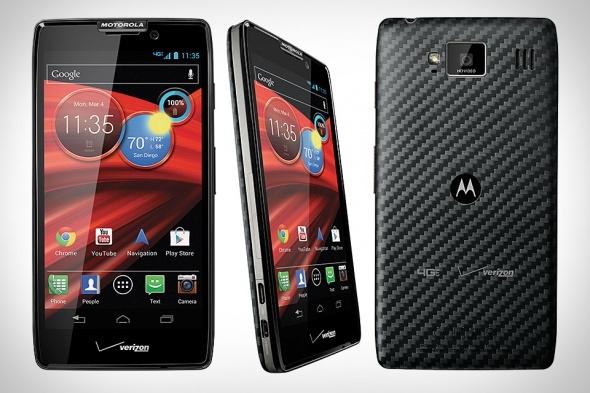 Telefonunuz 4.5G'ye uyumlu mu? 25