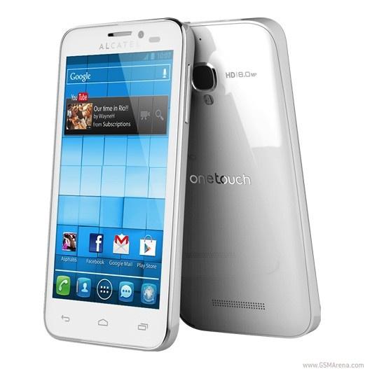Telefonunuz 4.5G'ye uyumlu mu? 28