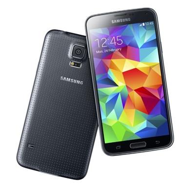 Telefonunuz 4.5G'ye uyumlu mu? 5